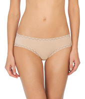 Natori - Bliss Cotton Girl Brief