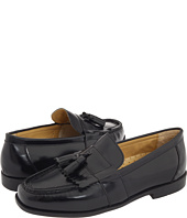 Nunn Bush - Keaton Moc Toe Kilty Tassle Loafer