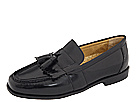 Keaton Moc Toe Kilty Tassle Loafer
