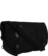 Timbuk2 - Classic Messenger '13 (Medium)