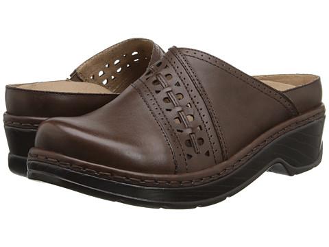 Klogs Footwear Syracuse