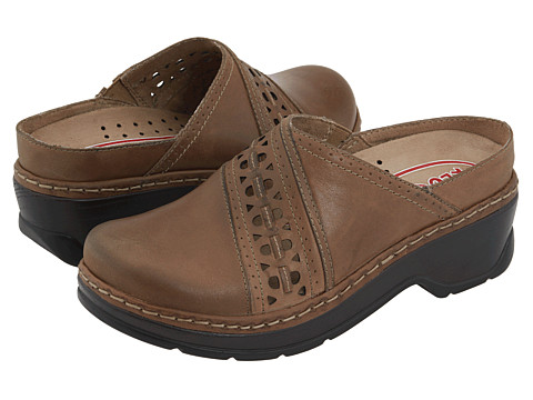 Klogs Footwear Syracuse