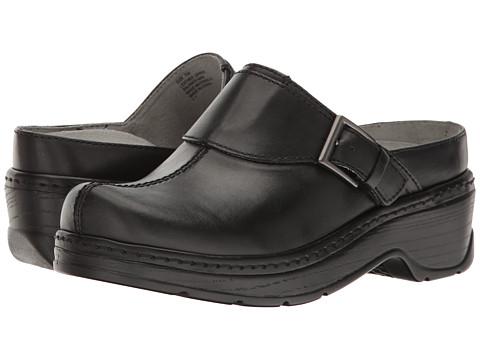 Klogs Footwear Austin