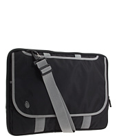 Timbuk2 - Quickie Large