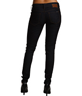 Mavi Jeans - Serena Low-Rise Super Skinny in Rinse Super Stretch