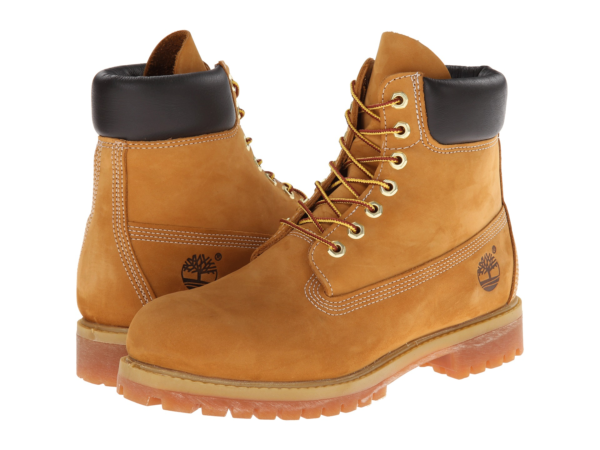 timberland classic 6 quot premium boot zappos free