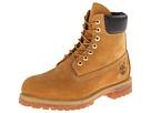 """Classic 6"""" Premium Boot"""