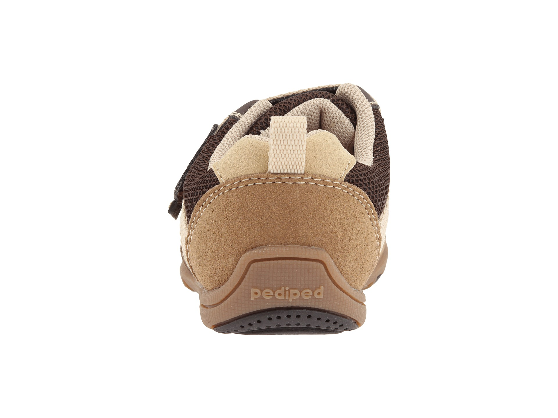Pediped Toddler Shoes Sale