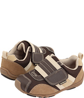 pediped - Adrian Flex (Toddler/Little Kid)