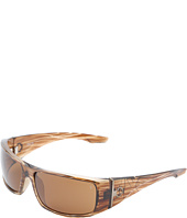 Spy Optic - Cooper XL Polarized