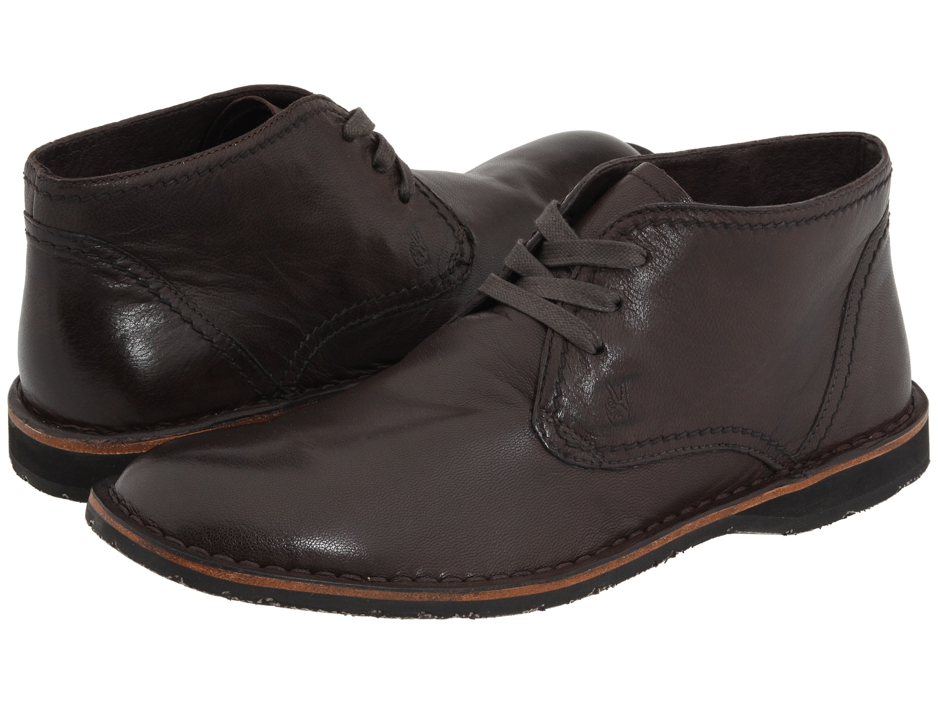 Clarks Shoes Whistle