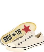 Converse by John Varvatos - Chuck Taylor Vintage Slip