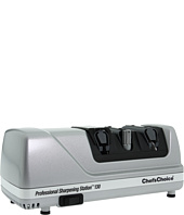 Chef's Choice - M130 Professional Sharpening Station®