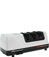 Chef's Choice - M1520 AngleSelect® Diamond Hone® Knife Sharpener