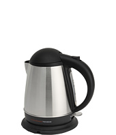Chef's Choice - M677 Cordless Electric Kettle 1.75 Qt.