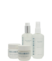 BIOELEMENTS - Great Skin In A Box - Oily