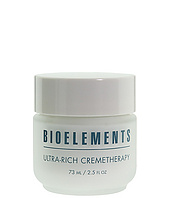 BIOELEMENTS - Ultra Rich Creme Therapy