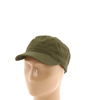 Element - Bootleg Military Cap