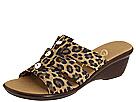 Onex - Miley (Brown Leopard)