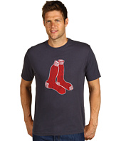 Red Jacket - Boston Red Sox Brass Tacks Tee