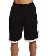 Nike - Money Mesh Short