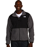 The North Face - Men's Denali Jacket