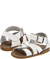 Salt Water Sandal by Hoy Shoes - Salt-Water - The Original Sandal (Infant/Toddler)