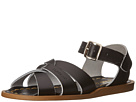 Salt Water Sandal by Hoy Shoes Salt Water Sandal by Hoy Shoes The Original Sandal (Toddler/Little Kid)