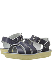 Salt Water Sandal by Hoy Shoes - Sun-San - Swimmer (Infant/Toddler/Youth)