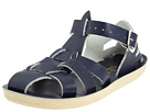 Salt Water Sandal by Hoy Shoes Sharks (Toddler/Little Kid)