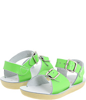 Salt Water Sandal by Hoy Shoes - Sun-San - Surfer (Infant/Toddler)