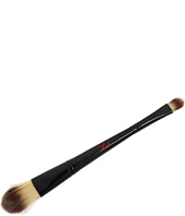 Lola Cosmetics - Double Ended Foundation Brush