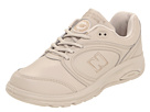 New Balance WW812 Bone Shoes