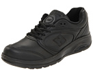 New Balance WW812 Black Shoes