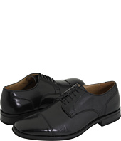 Bass - Atlanta Cap Toe Oxford