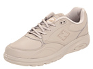 New Balance MW812 Bone Shoes