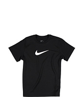 Nike Kids - S/S Legend Top (Little Kids/Big Kids)