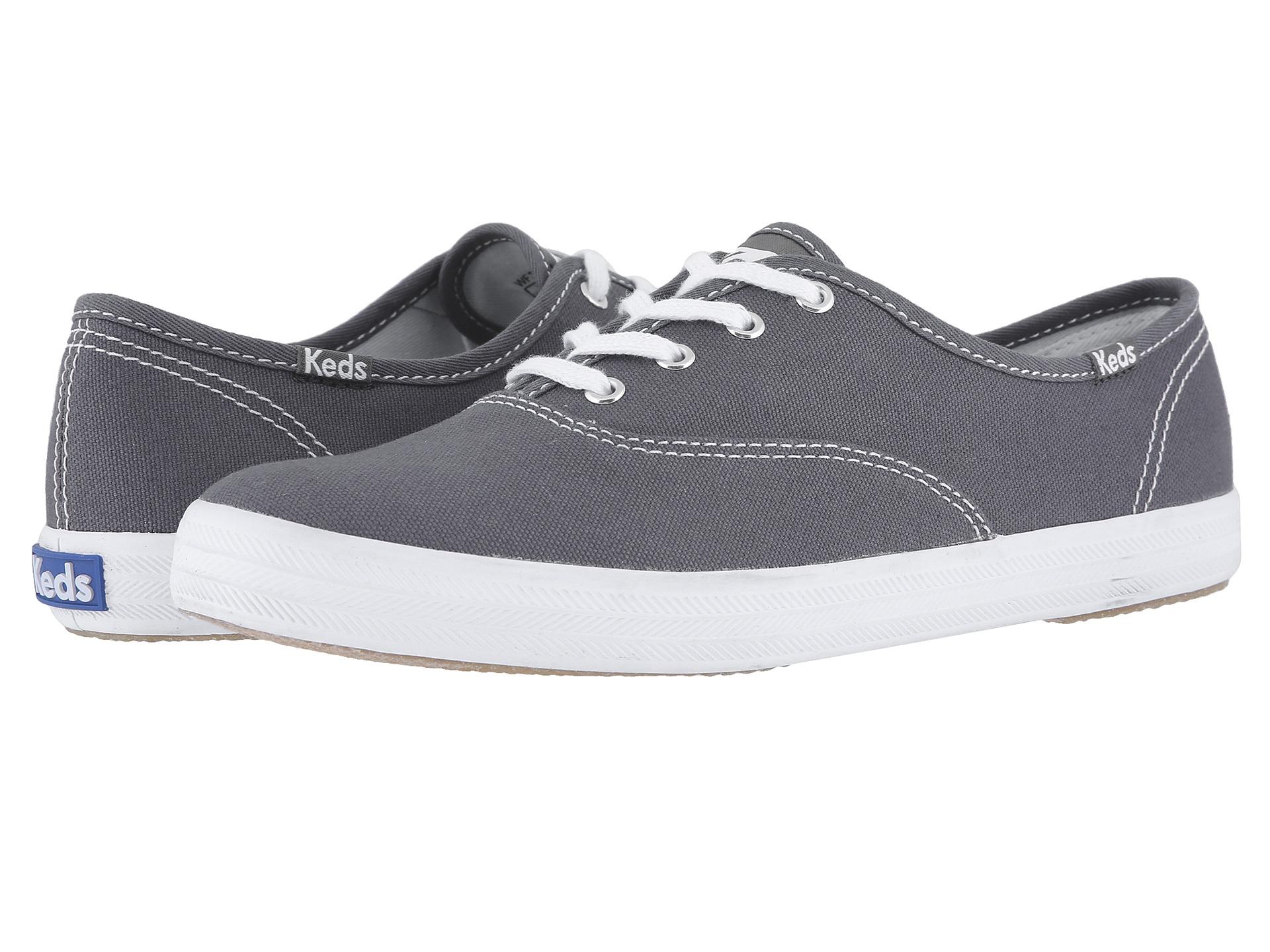 S Keds Shoes