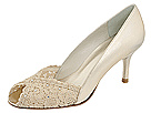 Bridal/Wedding Shoes - Women Size 4