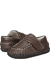 pediped - Charlie Original (Infant)