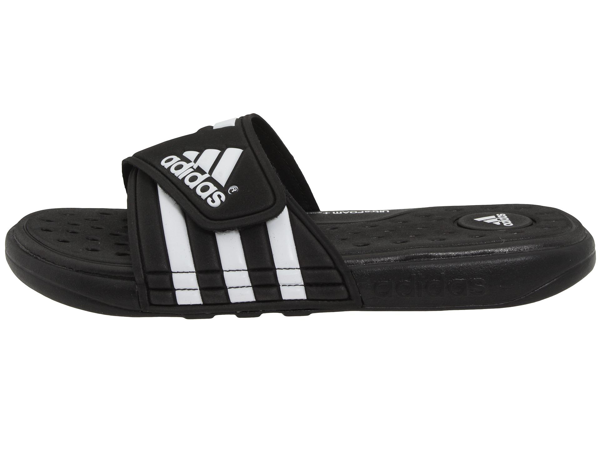 Adidas Uomo adissage sc slide sandal on sale >off68%)