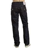 True Religion - Ricky in Raw Rinse