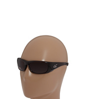 Kaenon - Klay SR91 (Polarized)