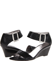 Nine West - Punchy