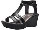 Naot Footwear - Valencia