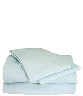 Home Source International - Home Environment 100% Rayon from Bamboo Sheet Set - California King