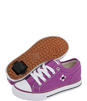Heelys - Chazz (Toddler/Youth/Adult)