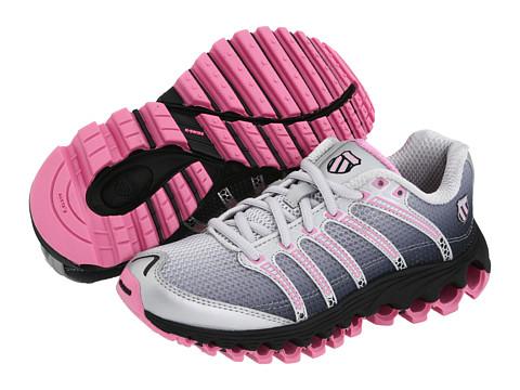Top 5 (Asics des listes de critiques de pour produits: Top 5 5 des chaussures de course pour femme (Asics fdc916d - www.rogerschlueter.site