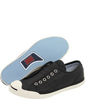 Converse - Jack Purcell® Low Profile Slip