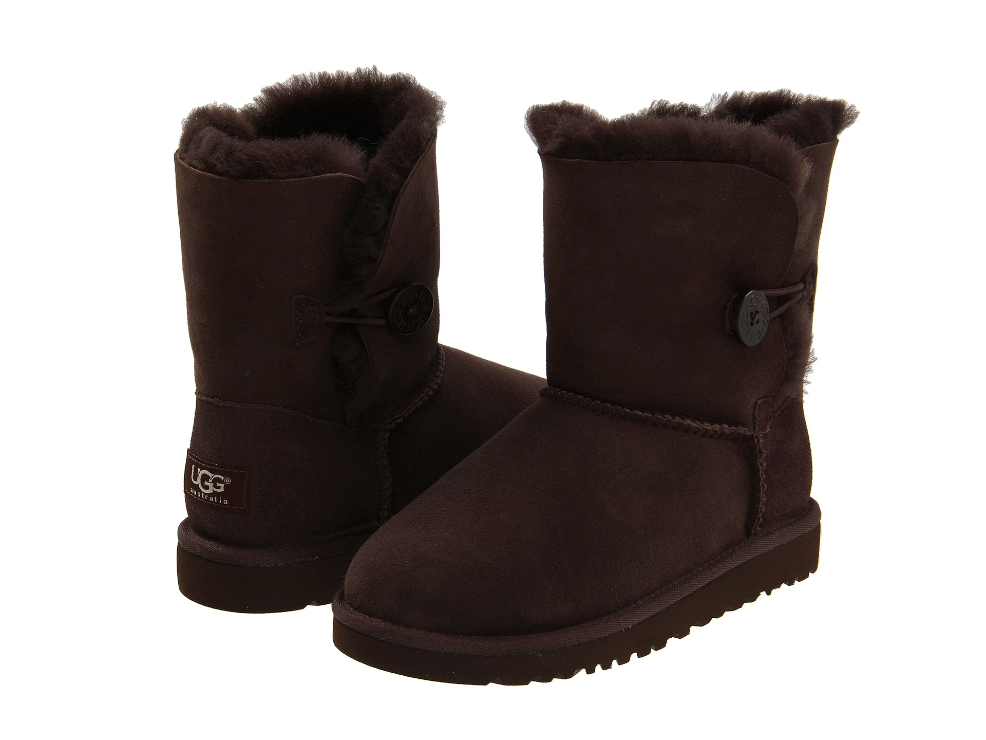 Shop for big kids uggs at venchik.ml Free Shipping. Free Returns. All the time.